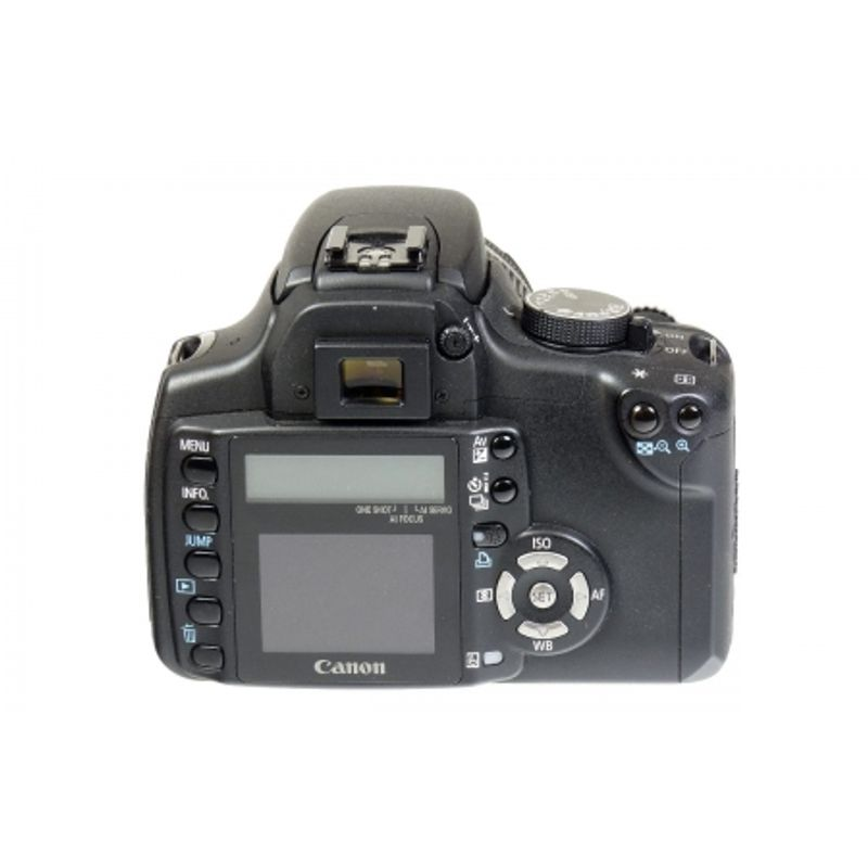 canon-350d-18-55mm-ef-s-is-i-sh3971-25494-3
