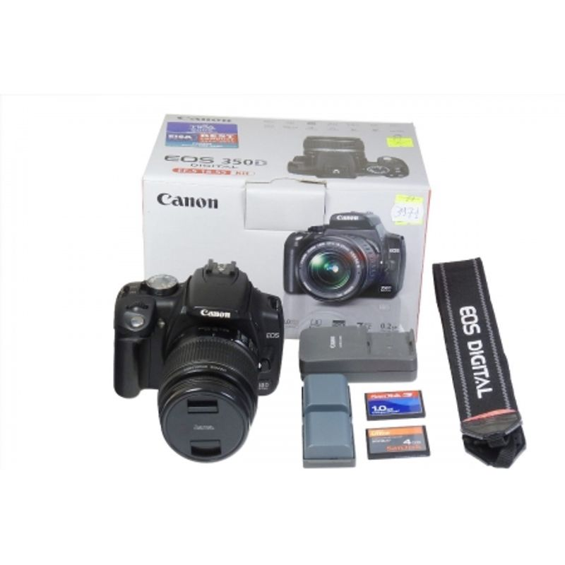 canon-350d-18-55mm-ef-s-is-i-sh3971-25494-4