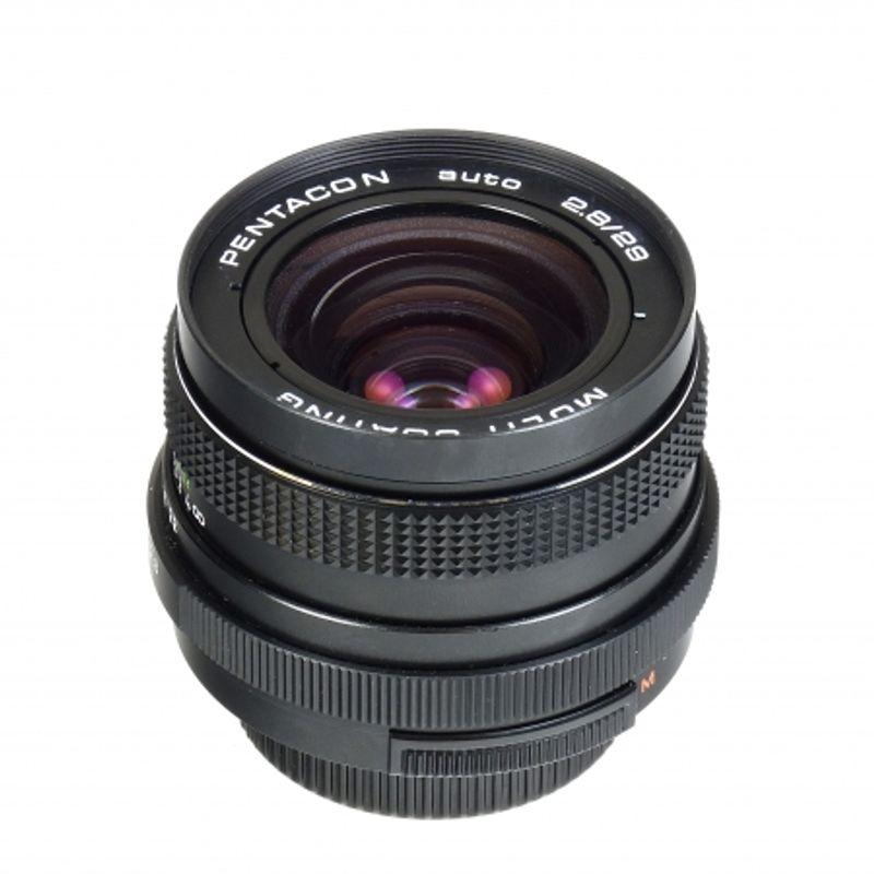 pentacon-29mm-f-2-8-sh3972-25501