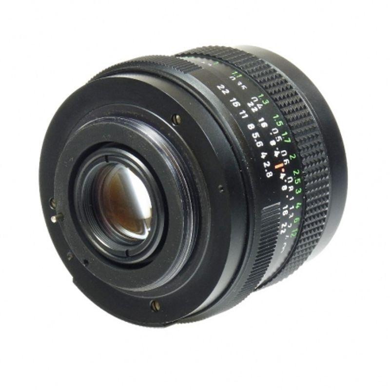 pentacon-29mm-f-2-8-sh3972-25501-2