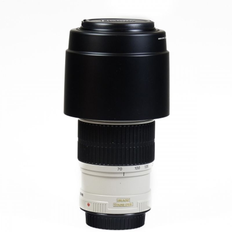 canon-ef-70-200mm-f-4l-is-usm-sh3973-25510-1