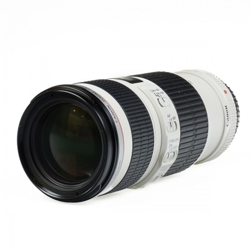 canon-ef-70-200mm-f-4l-is-usm-sh3973-25510-2