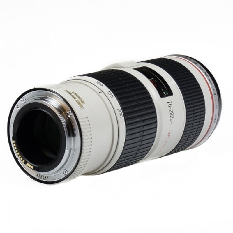 canon-ef-70-200mm-f-4l-is-usm-sh3973-25510-3