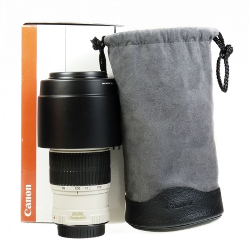 canon-ef-70-200mm-f-4l-is-usm-sh3973-25510-4