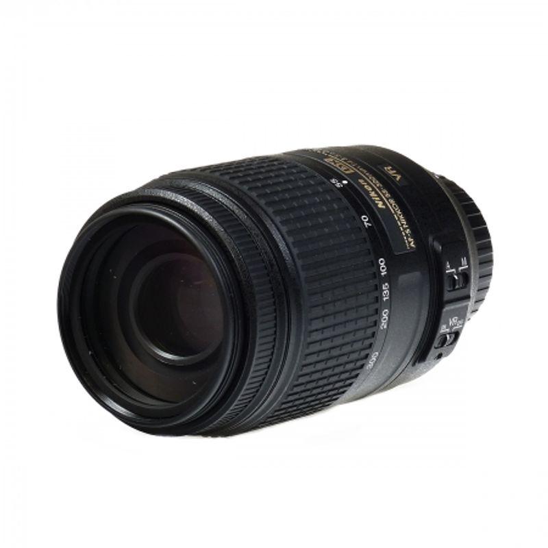 nikon-af-s-dx-nikkor-55-300mm-f-4-5-5-6g-ed-vrii-sh3974-1-25512-1