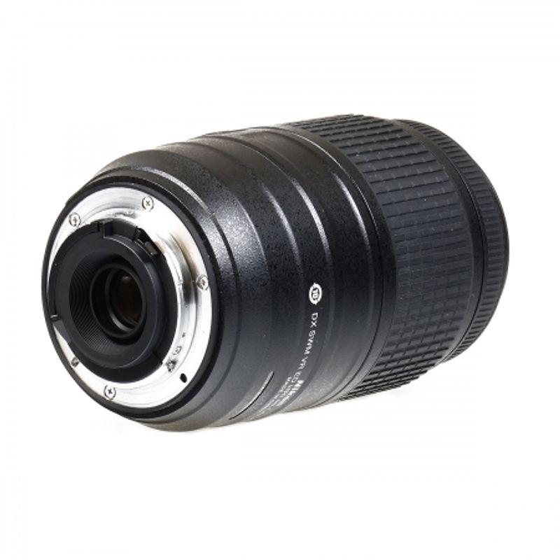 nikon-af-s-dx-nikkor-55-300mm-f-4-5-5-6g-ed-vrii-sh3974-1-25512-2