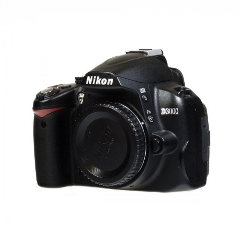 nikon-d3000-body-sh3974-2-25513-1