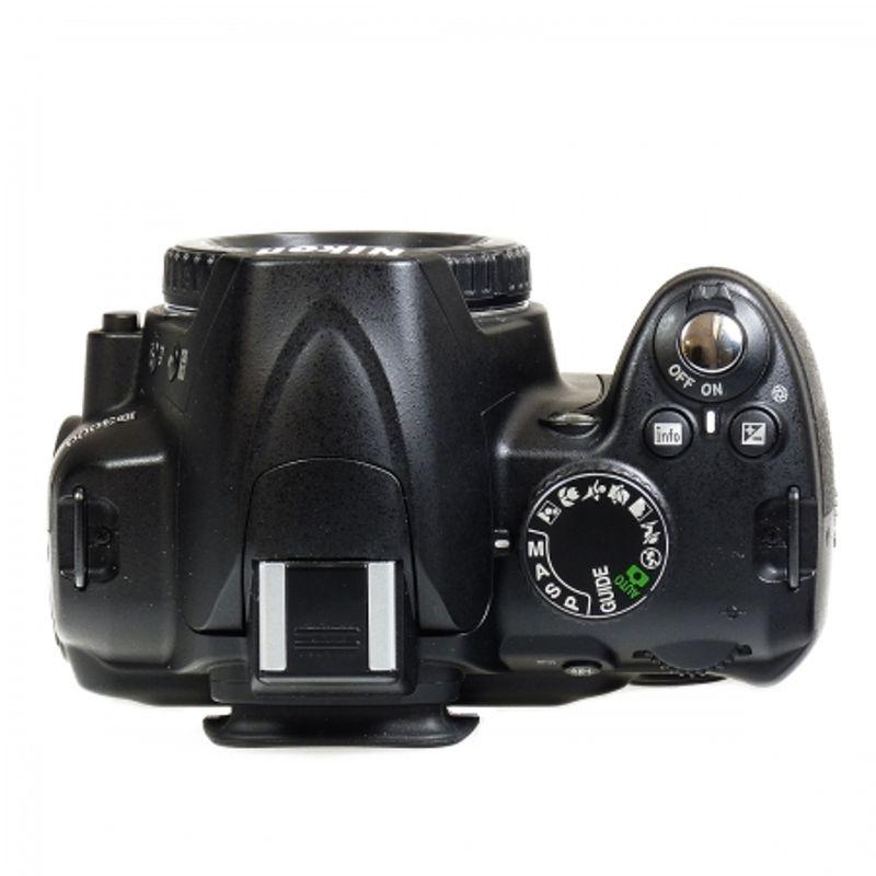 nikon-d3000-body-sh3974-2-25513-2