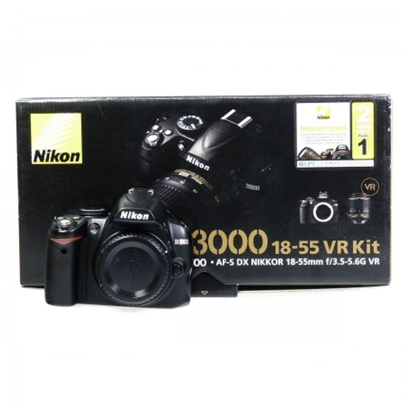 nikon-d3000-body-sh3974-2-25513-4