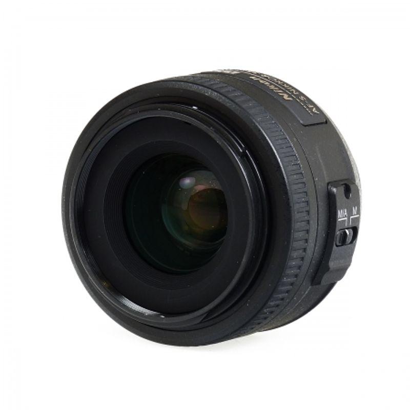 nikon-35mm-f-1-8-g-af-s-dx-sh3975-1-25514