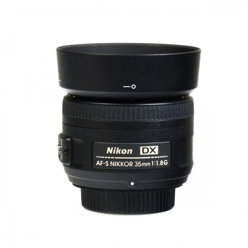 nikon-35mm-f-1-8-g-af-s-dx-sh3975-1-25514-1