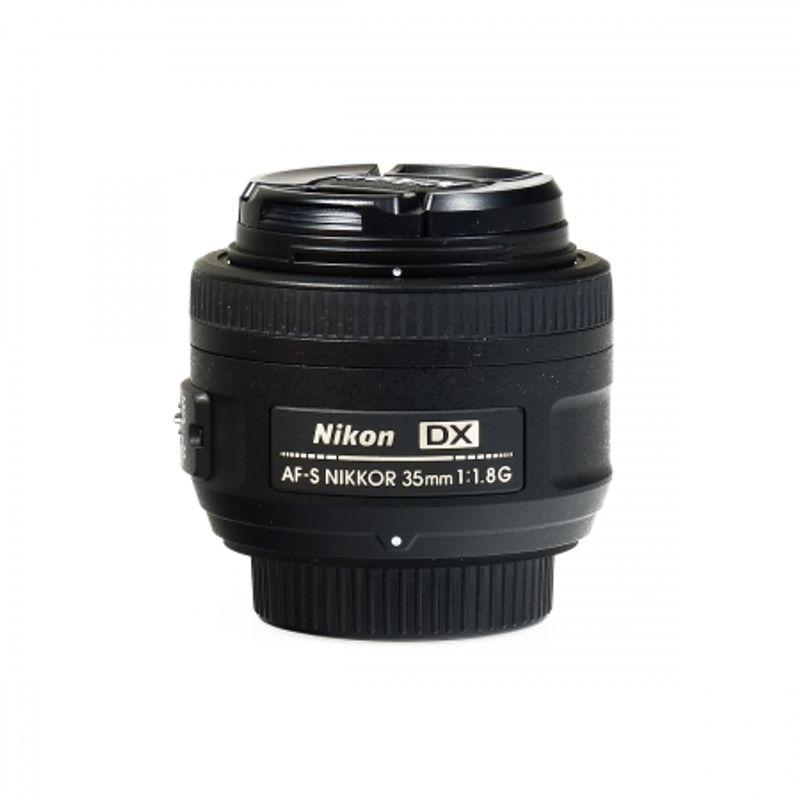 nikon-35mm-f-1-8-g-af-s-dx-sh3975-1-25514-2