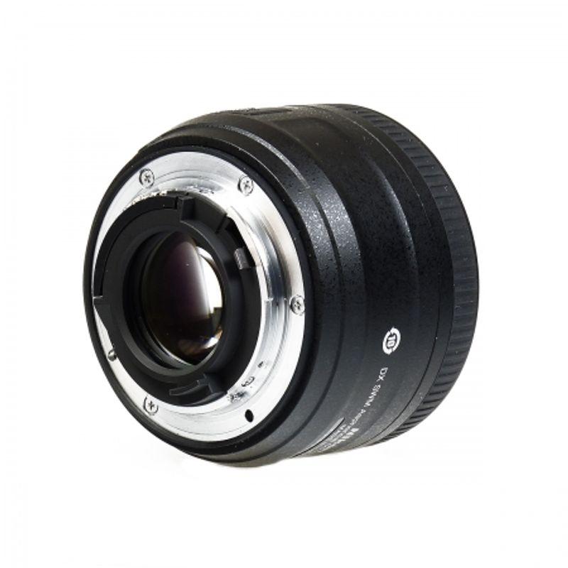 nikon-35mm-f-1-8-g-af-s-dx-sh3975-1-25514-3