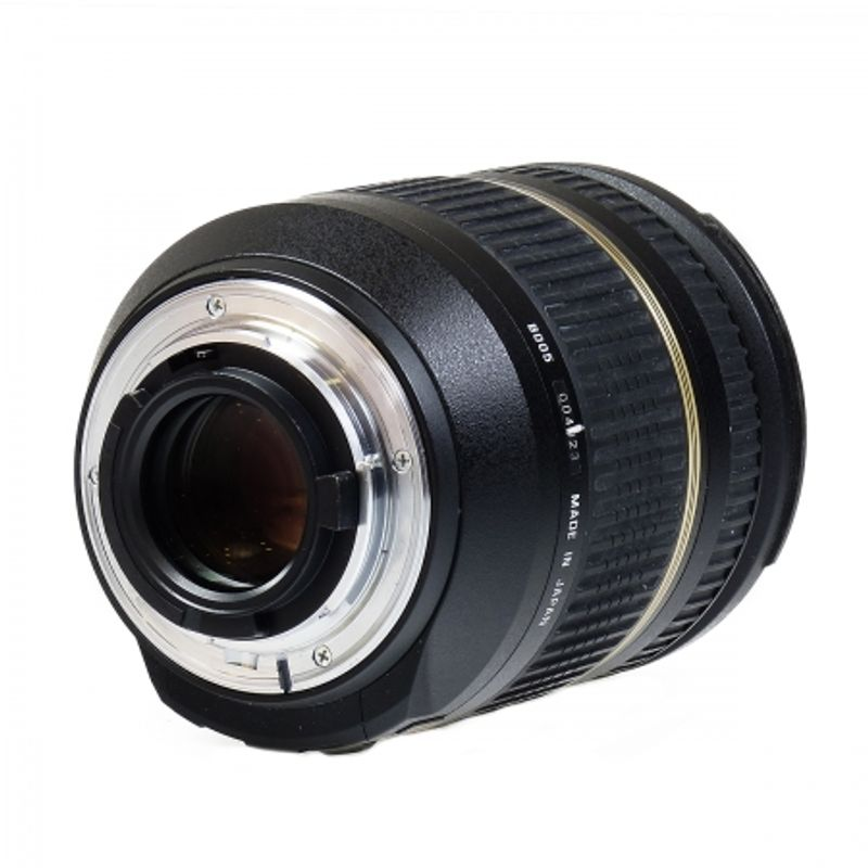 tamron-sp-af-s-17-50mm-f-2-8-xr-di-ii-ld-vc-if-aspherical-pentru-nikon-sh3975-3-25516-2