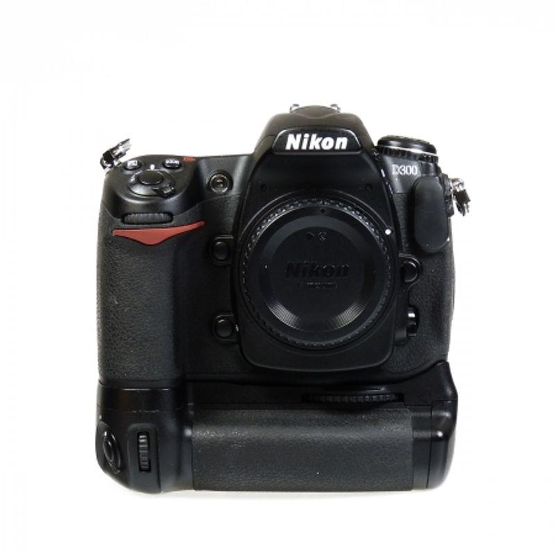 nikon-d300-grip-mb-d10-sh3975-4-25517