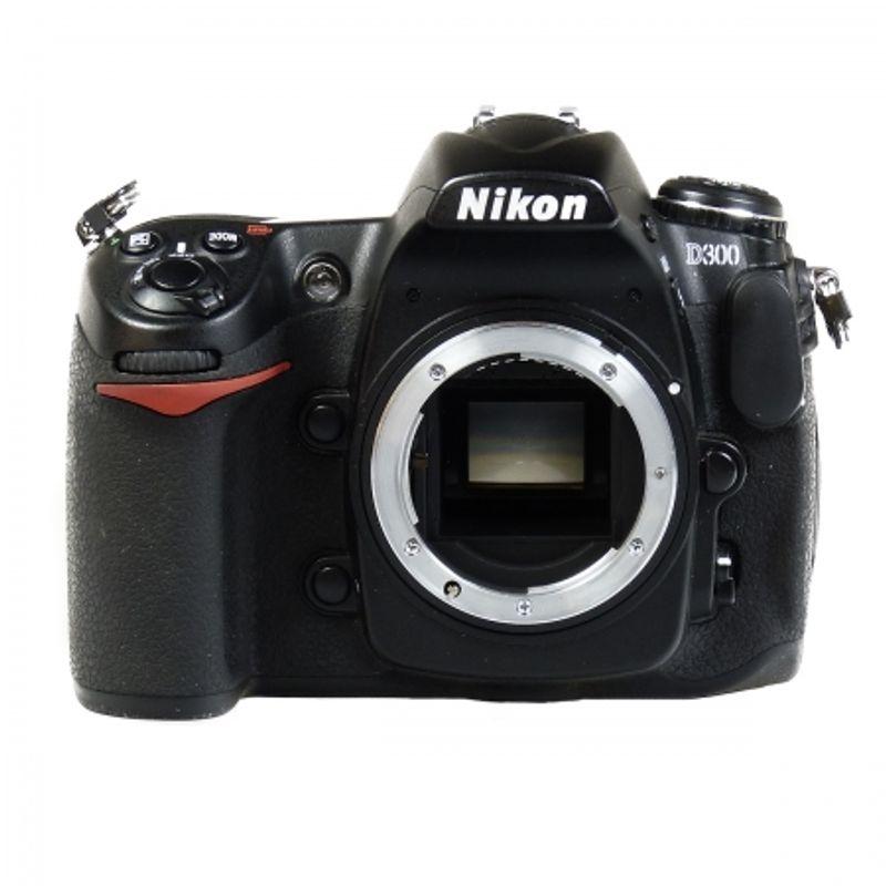 nikon-d300-grip-mb-d10-sh3975-4-25517-1