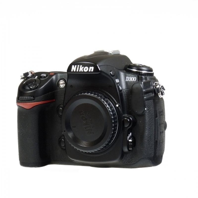 nikon-d300-grip-mb-d10-sh3975-4-25517-2