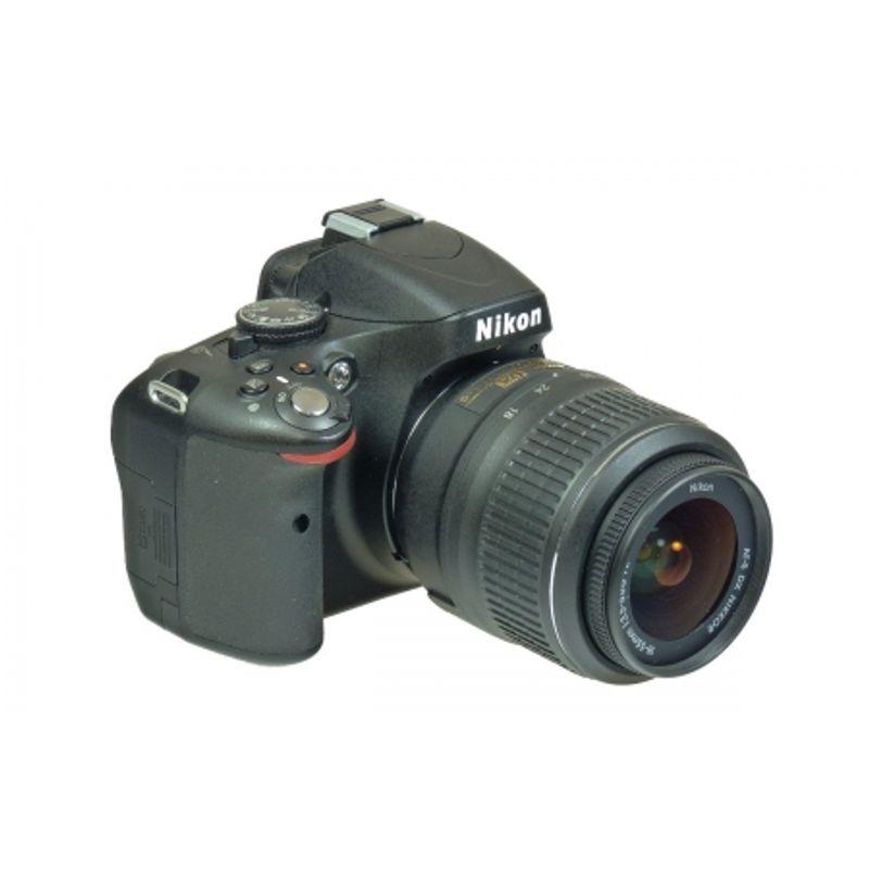 nikon-d5100-18-55mm-f-3-5-5-6g-vr-sh3976-1-25525-3