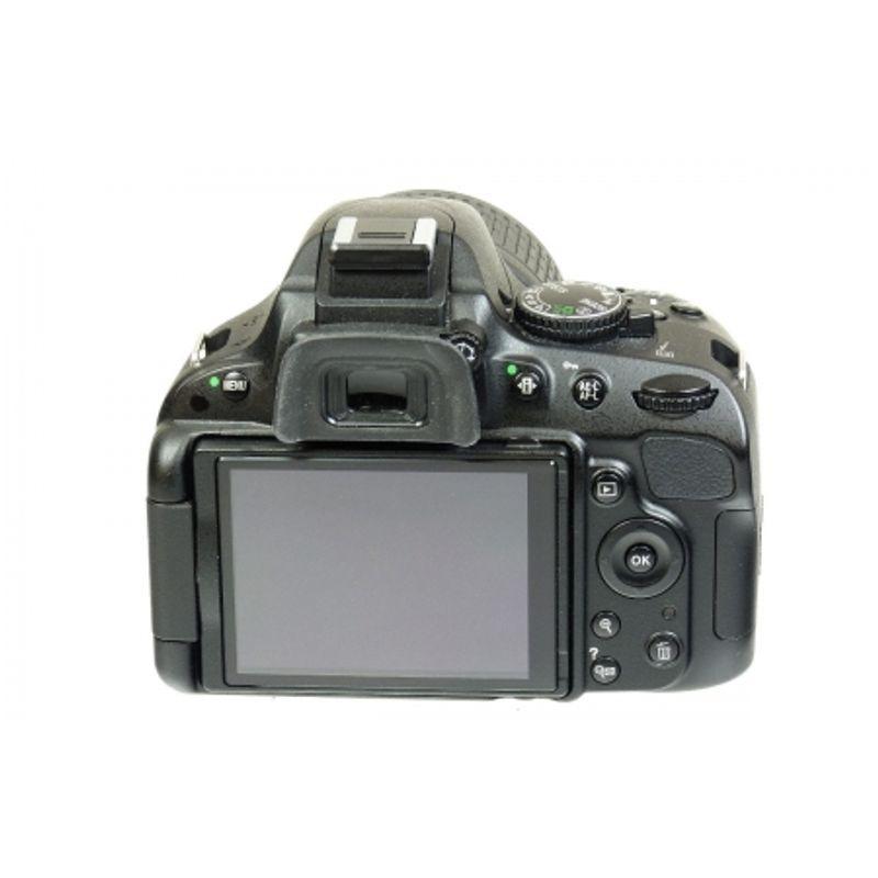 nikon-d5100-18-55mm-f-3-5-5-6g-vr-sh3976-1-25525-2