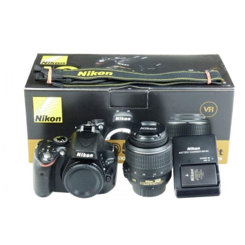 nikon-d5100-18-55mm-f-3-5-5-6g-vr-sh3976-1-25525-4