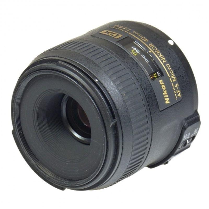 nikon-af-s-dx-micro-nikkor-40mm-f-2-8g-sh3976-2-25526-1