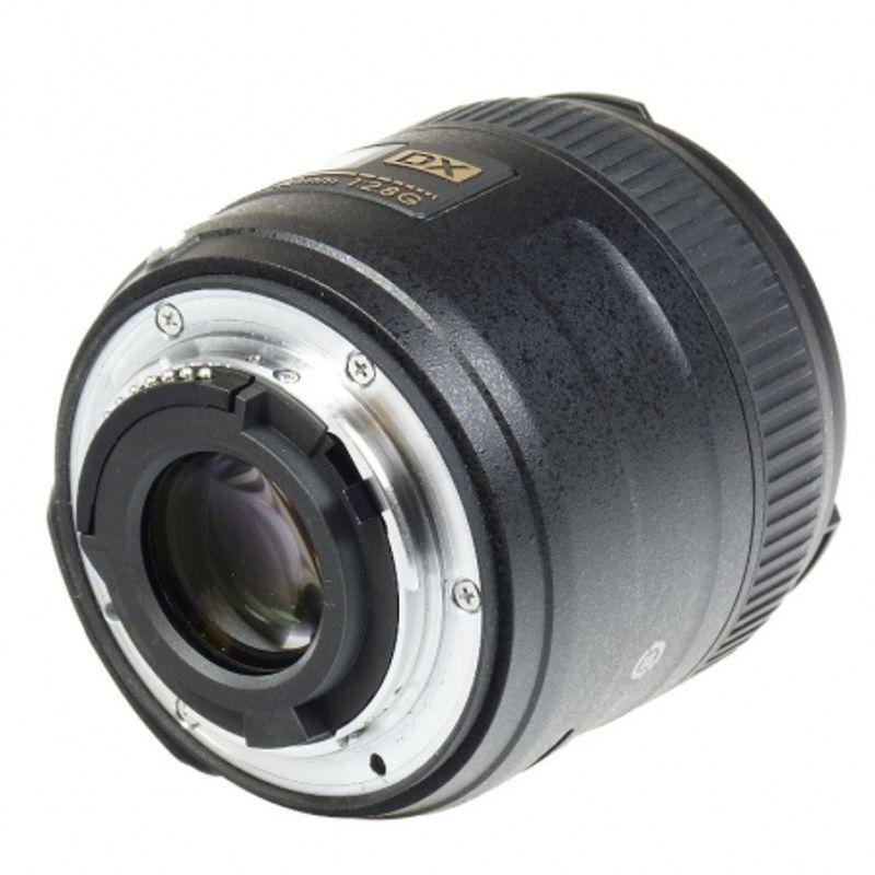 nikon-af-s-dx-micro-nikkor-40mm-f-2-8g-sh3976-2-25526-2