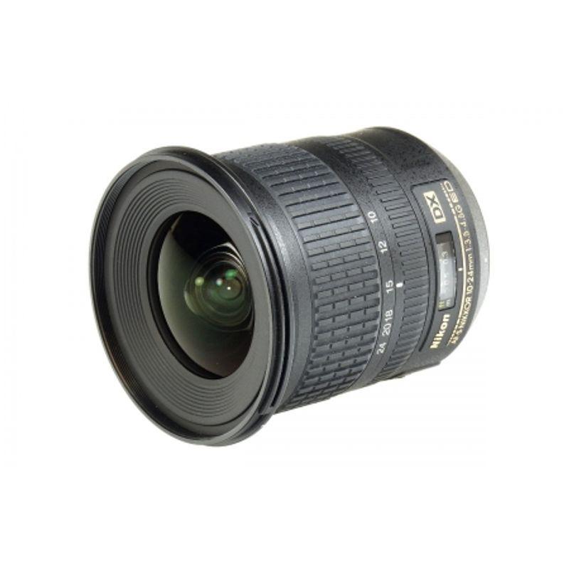 nikon-af-10-24mm-f-3-5-4-5-g-ed-if-afs-sh3976-3-25527-1