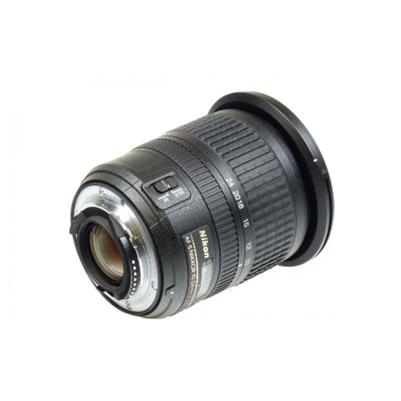 nikon-af-10-24mm-f-3-5-4-5-g-ed-if-afs-sh3976-3-25527-2