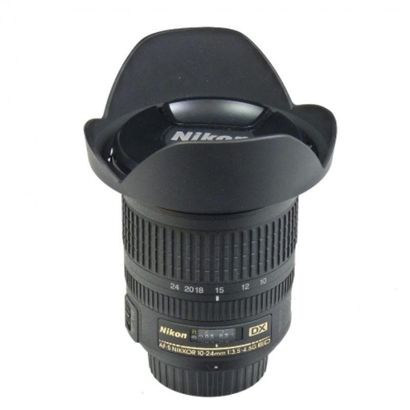 nikon-af-10-24mm-f-3-5-4-5-g-ed-if-afs-sh3976-3-25527-3