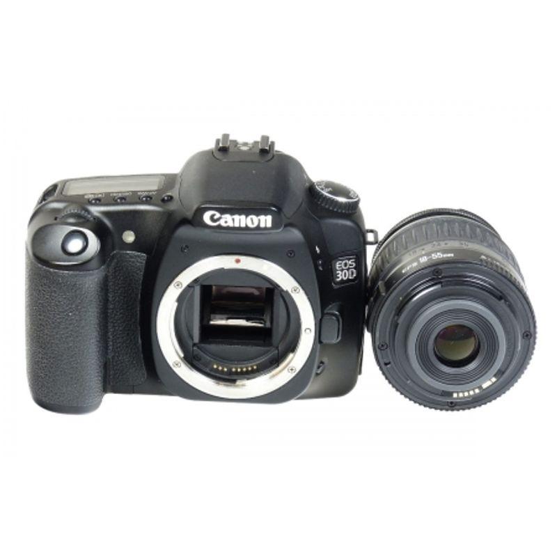 canon-eos-30d-sh3977-1-25536-1