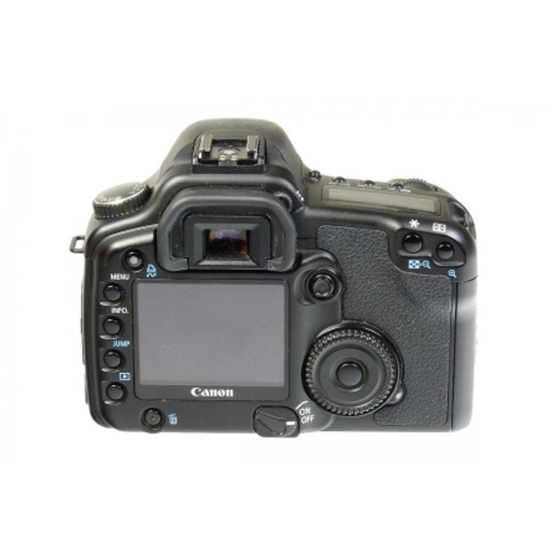canon-eos-30d-sh3977-1-25536-2