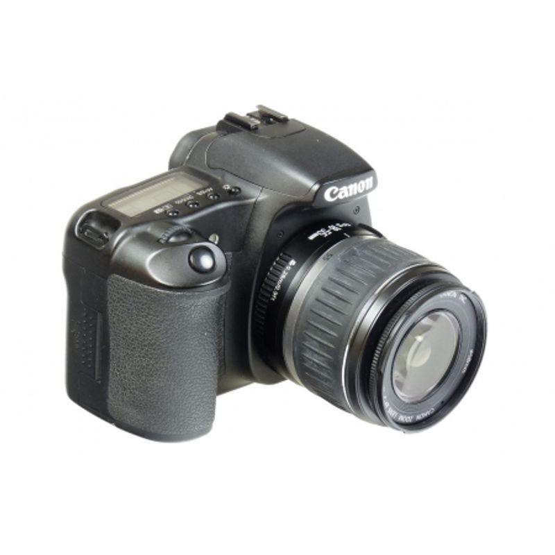 canon-eos-30d-sh3977-1-25536-3