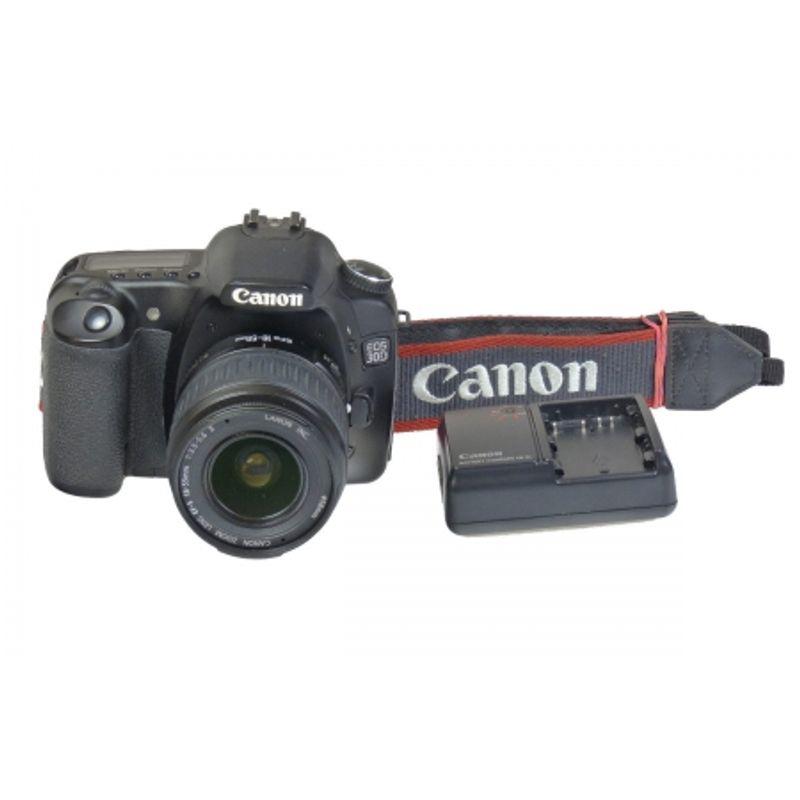 canon-eos-30d-sh3977-1-25536-4