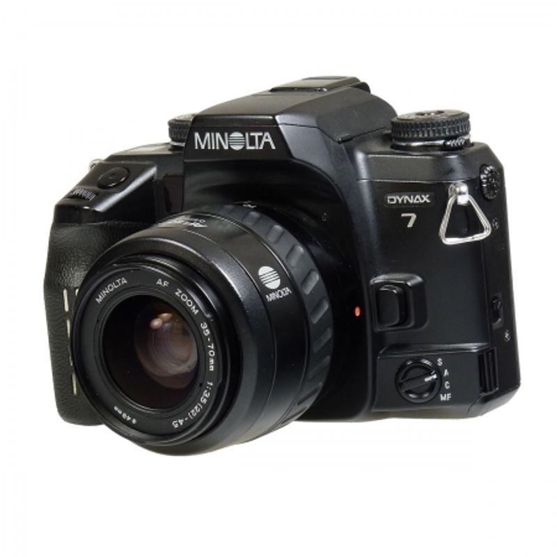 minolta-dynax-7-35-70mm-sh3978-1-25538