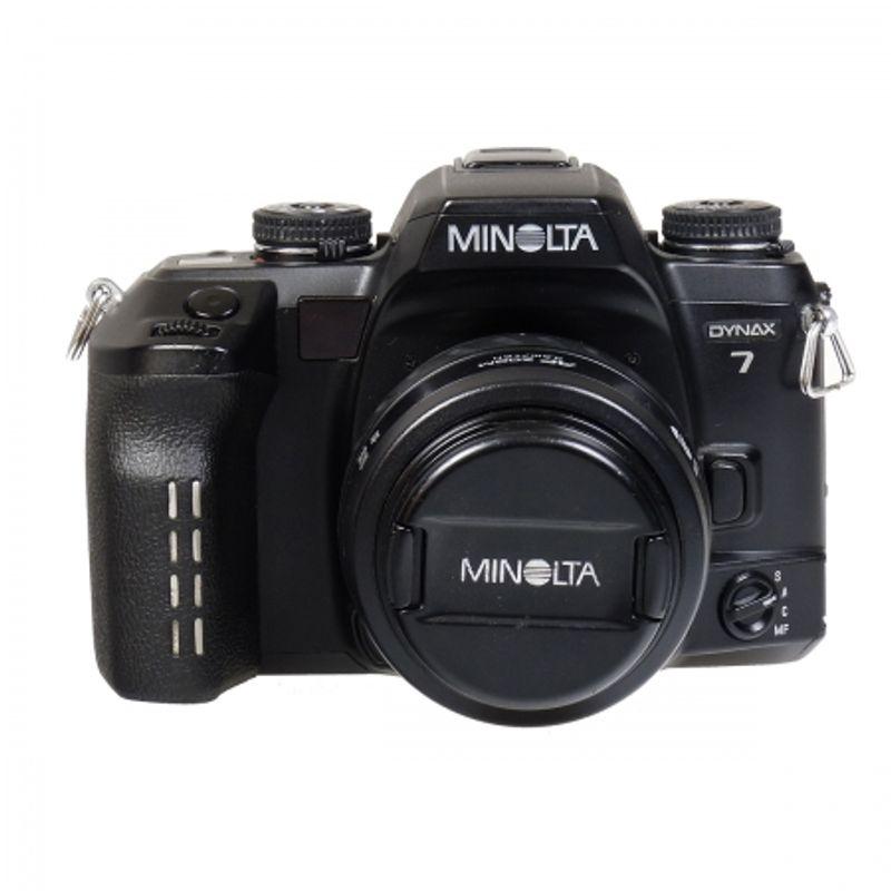 minolta-dynax-7-35-70mm-sh3978-1-25538-1