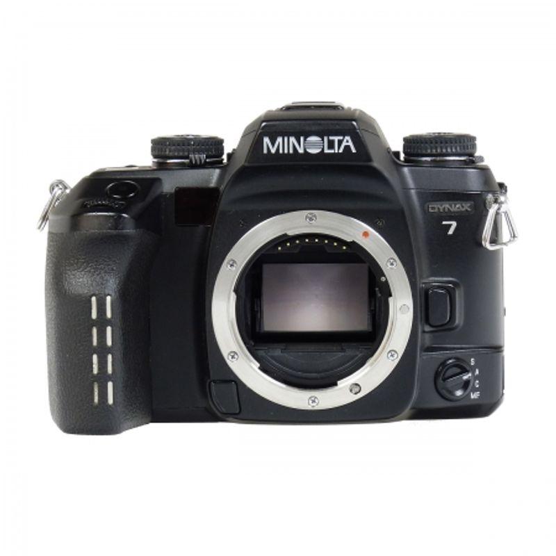 minolta-dynax-7-35-70mm-sh3978-1-25538-2
