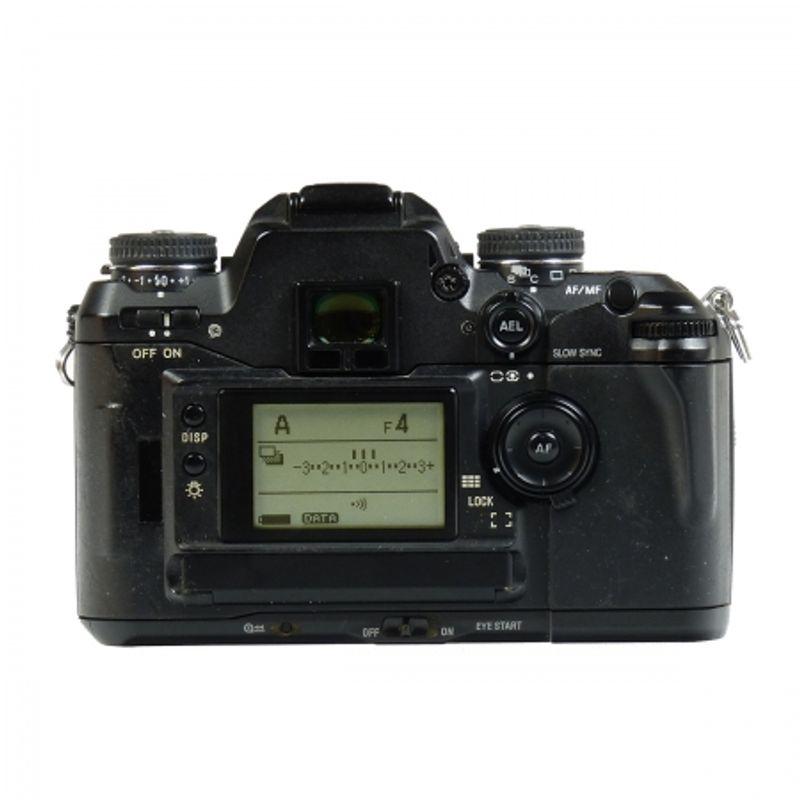 minolta-dynax-7-35-70mm-sh3978-1-25538-3