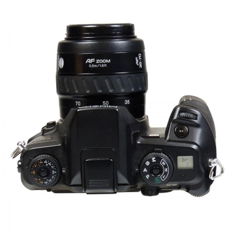 minolta-dynax-7-35-70mm-sh3978-1-25538-4
