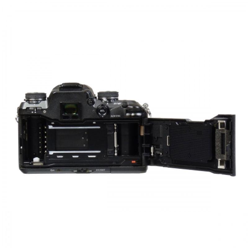 minolta-dynax-7-35-70mm-sh3978-1-25538-5