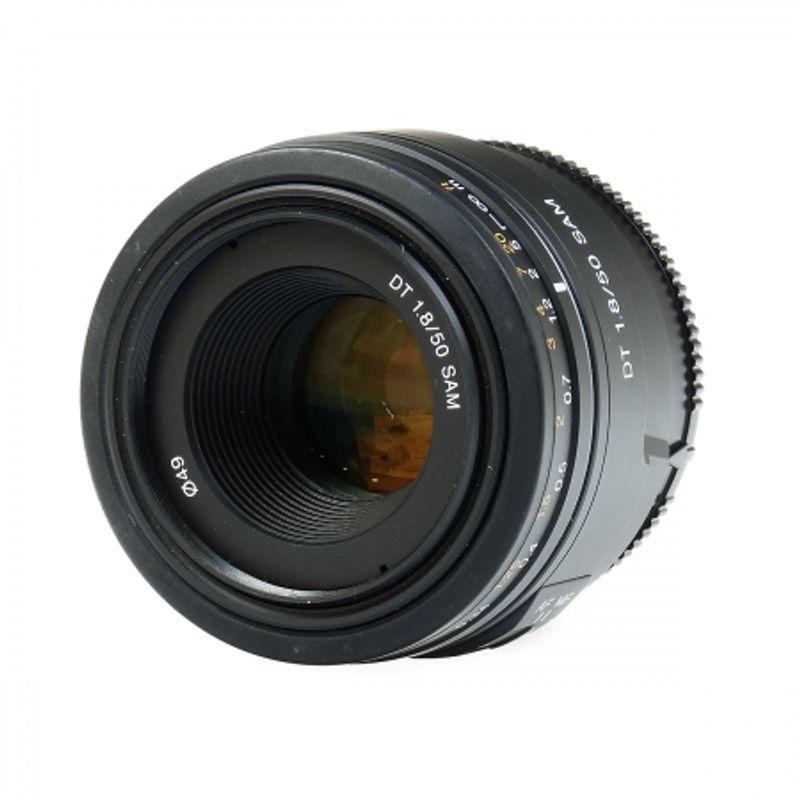 obiectiv-sony-dt-50mm-f-1-8-sam-sh3978-2-25539-1