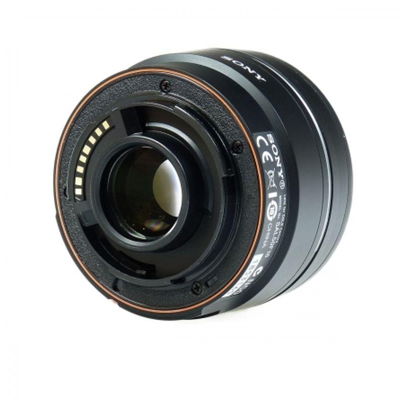 obiectiv-sony-dt-50mm-f-1-8-sam-sh3978-2-25539-2