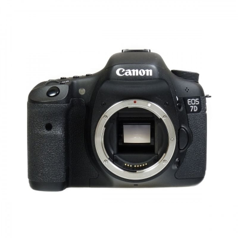 canon-7d-body-sh3979-1-25541-1