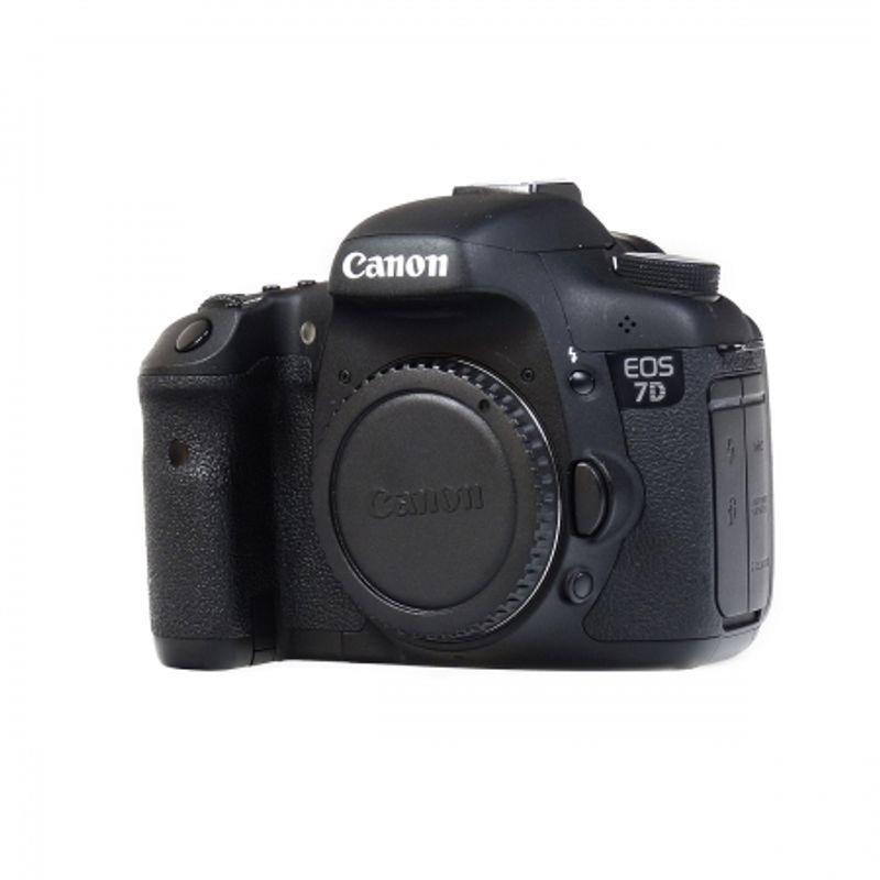 canon-7d-body-sh3979-1-25541-2