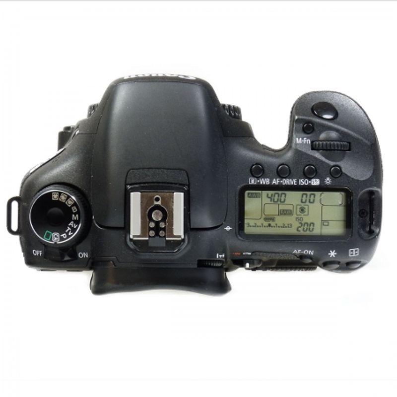 canon-7d-body-sh3979-1-25541-3