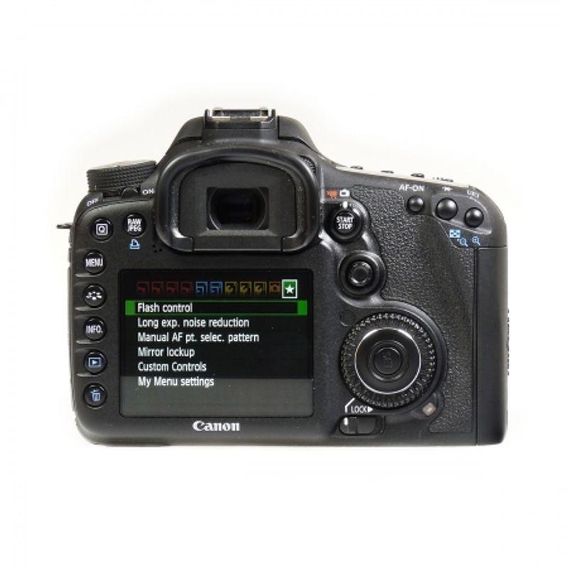 canon-7d-body-sh3979-1-25541-4