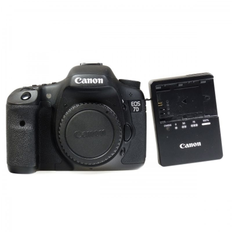 canon-7d-body-sh3979-1-25541-5