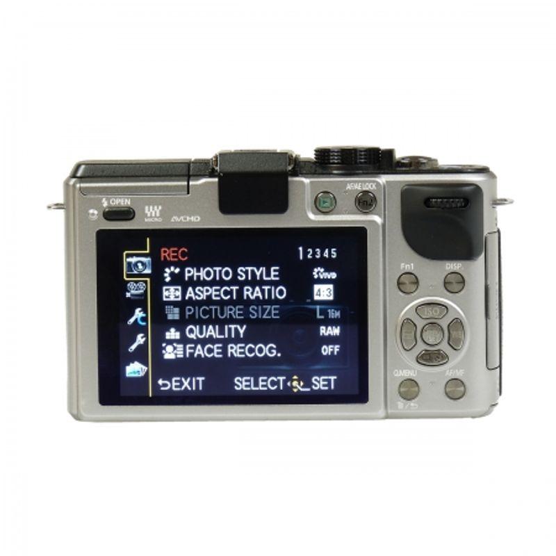 panasonic-gx-1-lumix-20mm-g-1-7-sh3979-2-25542-3