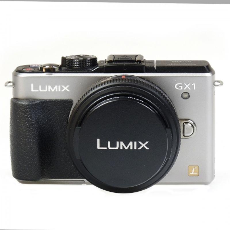 panasonic-gx-1-lumix-20mm-g-1-7-sh3979-2-25542-1