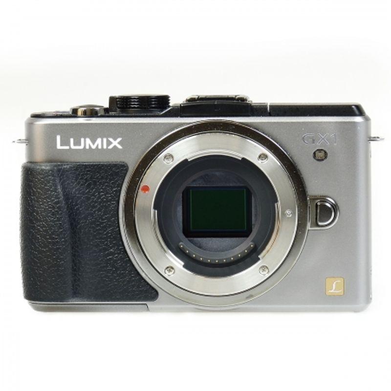 panasonic-gx-1-lumix-20mm-g-1-7-sh3979-2-25542-2