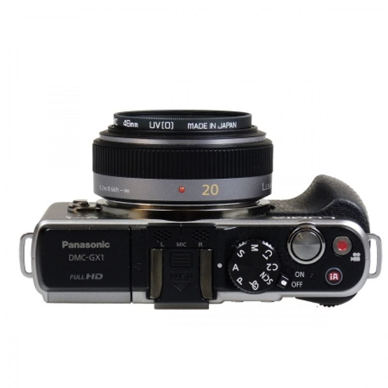 panasonic-gx-1-lumix-20mm-g-1-7-sh3979-2-25542-4